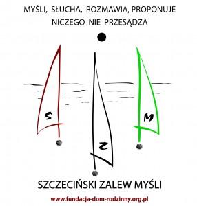 logo z hasłem(4)