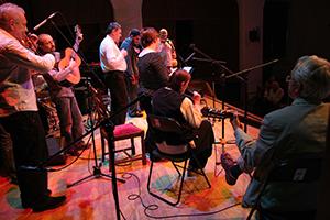 koncert2008