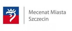 mecenta