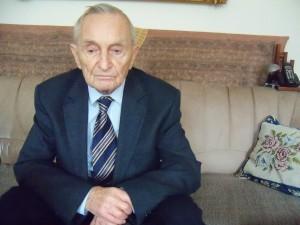 prof.H.Samsonowicz