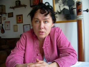 prof.M.Pomianowska