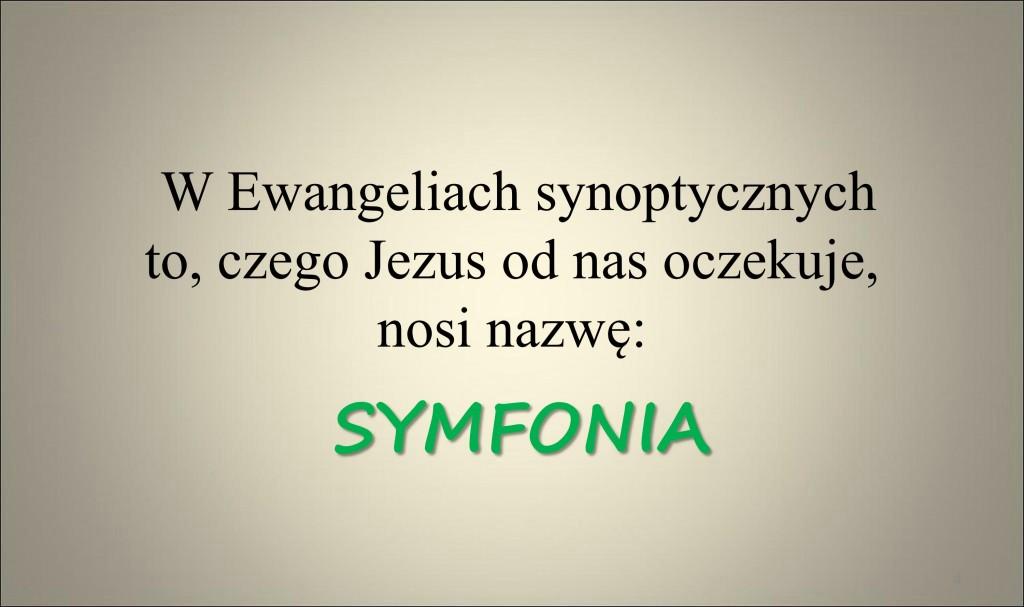 SYMFONIA_04