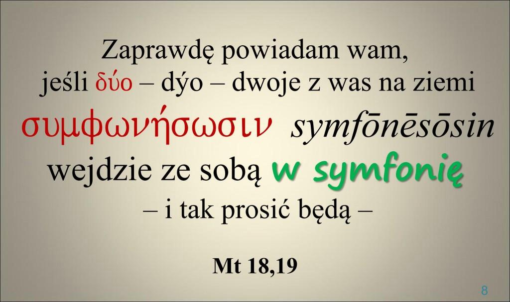 SYMFONIA_08