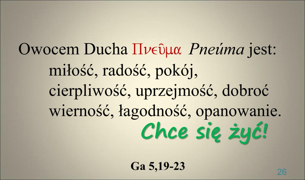 SYMFONIA_26