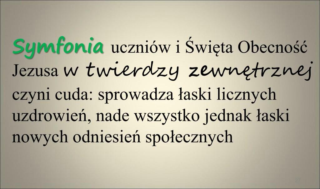 SYMFONIA_27