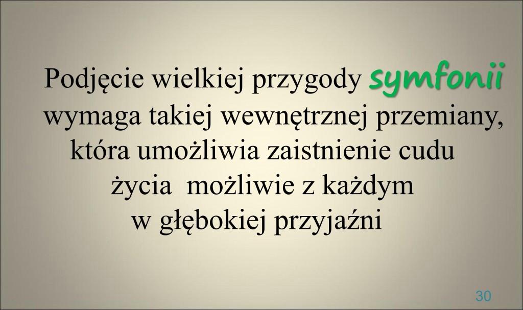 SYMFONIA_30