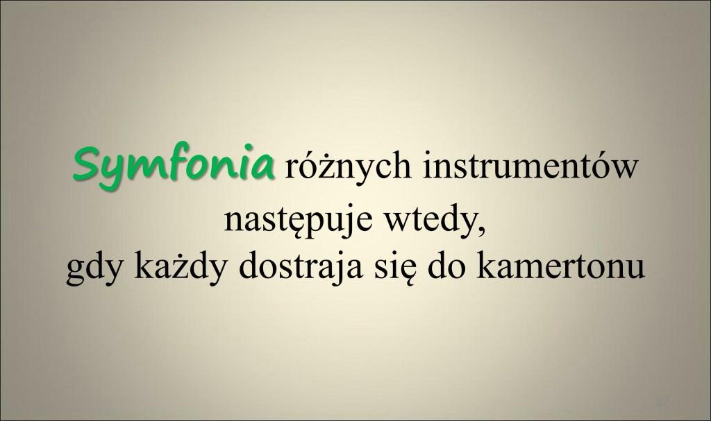 SYMFONIA_32