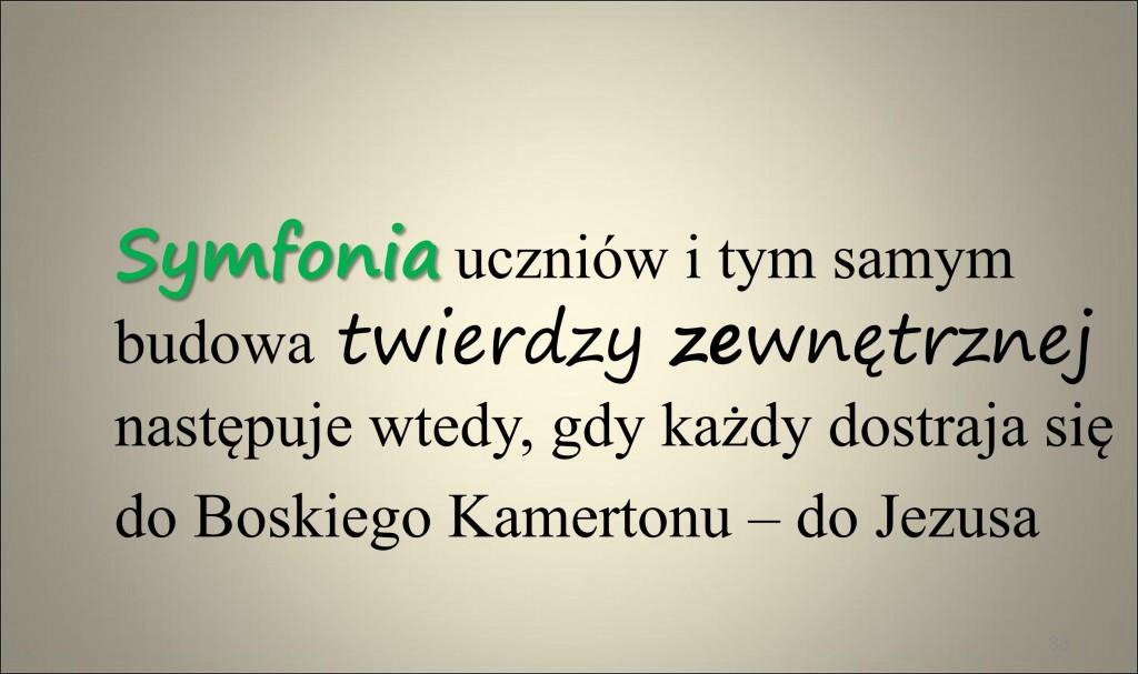 SYMFONIA_33
