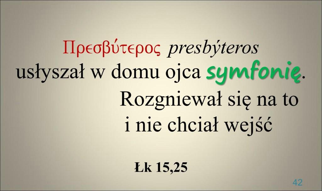 SYMFONIA_42