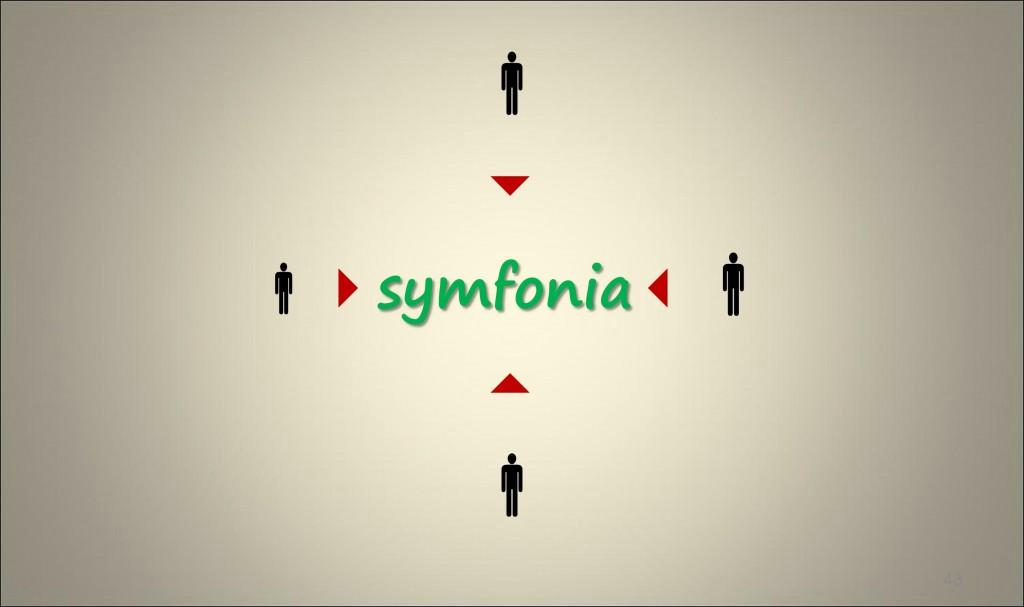 SYMFONIA_43