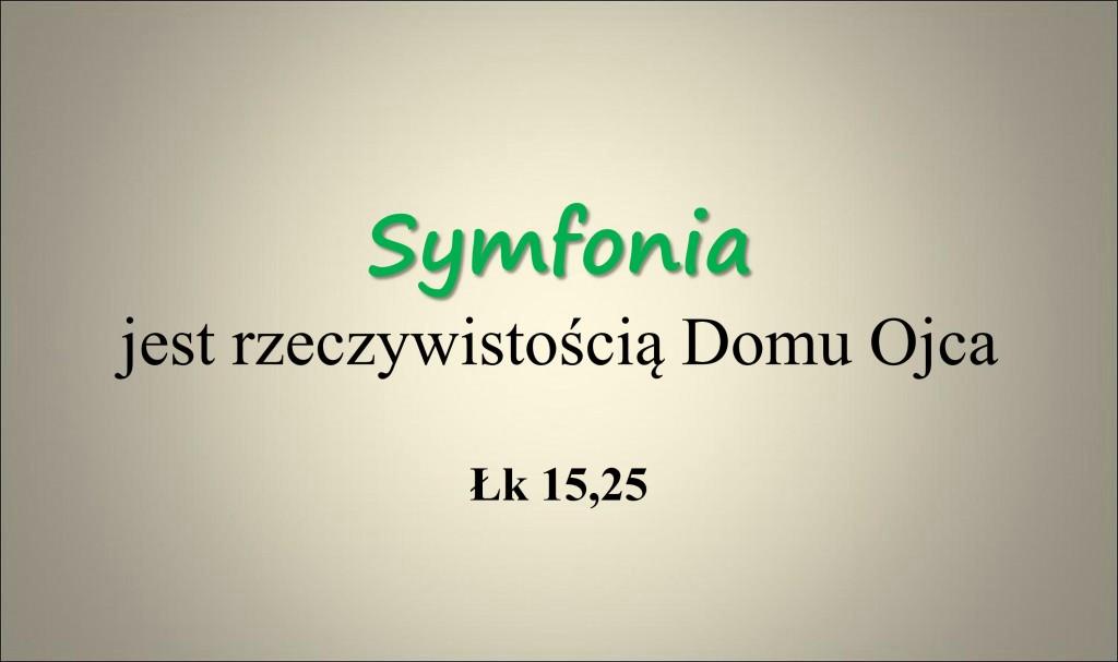 SYMFONIA_45