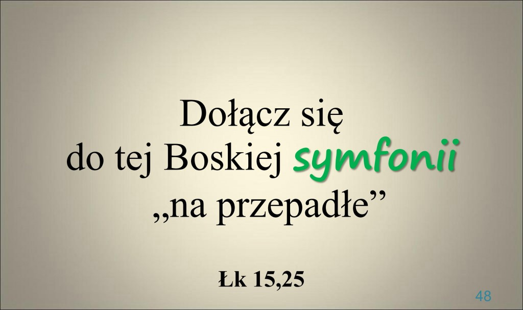 SYMFONIA_48
