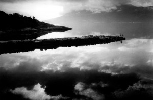 16Hardangerfjord