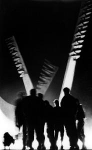 16Momente der Stille 1984