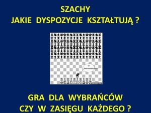prezentacja szachowa J.Przewoźnik Piękny_Umysł_Szczecin_2014_01_01