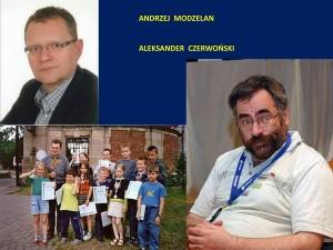 prezentacja szachowa J.Przewoźnik Piękny_Umysł_Szczecin_2014_01_13