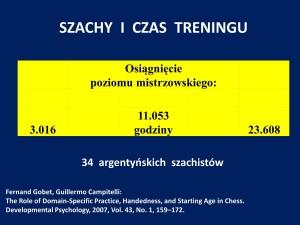 prezentacja szachowa J.Przewoźnik Piękny_Umysł_Szczecin_2014_01_23