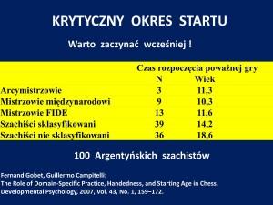 prezentacja szachowa J.Przewoźnik Piękny_Umysł_Szczecin_2014_01_24