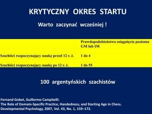 prezentacja szachowa J.Przewoźnik Piękny_Umysł_Szczecin_2014_01_25