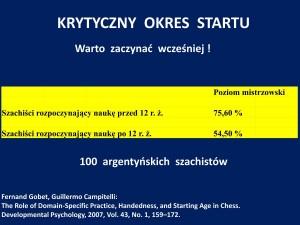 prezentacja szachowa J.Przewoźnik Piękny_Umysł_Szczecin_2014_01_26