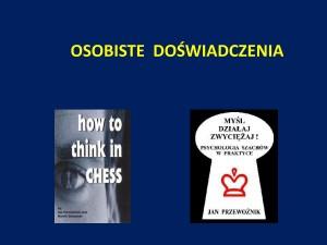 prezentacja szachowa J.Przewoźnik Piękny_Umysł_Szczecin_2014_01_32