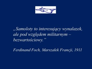 prezentacja szachowa J.Przewoźnik Piękny_Umysł_Szczecin_2014_01_36