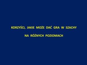 prezentacja szachowa J.Przewoźnik Piękny_Umysł_Szczecin_2014_01_41