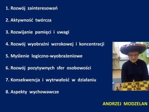prezentacja szachowa J.Przewoźnik Piękny_Umysł_Szczecin_2014_01_43
