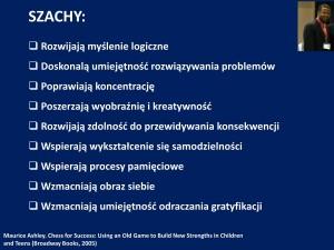 prezentacja szachowa J.Przewoźnik Piękny_Umysł_Szczecin_2014_01_45