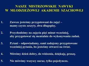 prezentacja szachowa J.Przewoźnik Piękny_Umysł_Szczecin_2014_01_47