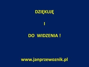 prezentacja szachowa J.Przewoźnik Piękny_Umysł_Szczecin_2014_01_57