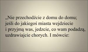 SYMFONIA_14