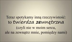 SYMFONIA_22