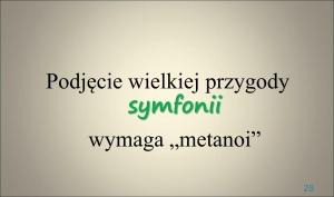 SYMFONIA_28