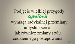 SYMFONIA_29