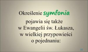 SYMFONIA_39