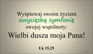 SYMFONIA_49